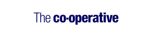 The Co-op group