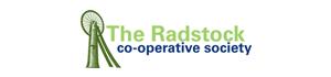 Radstock co-op