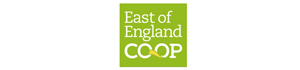 East of England co op