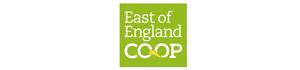East of England co op