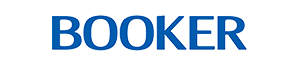 Booker Group Plc