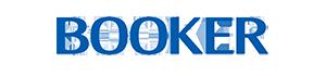 Booker Group Plc