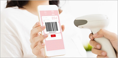 Jollyes drives customer engagement with itim's loyalty app